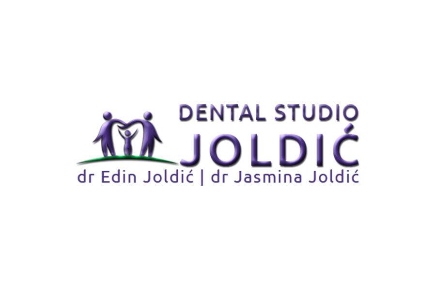 Stomatološka ordinacija: Dental Studio Joldić